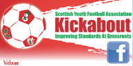 kickabout-christmas-2014