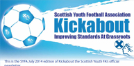 kickabout-july-2014