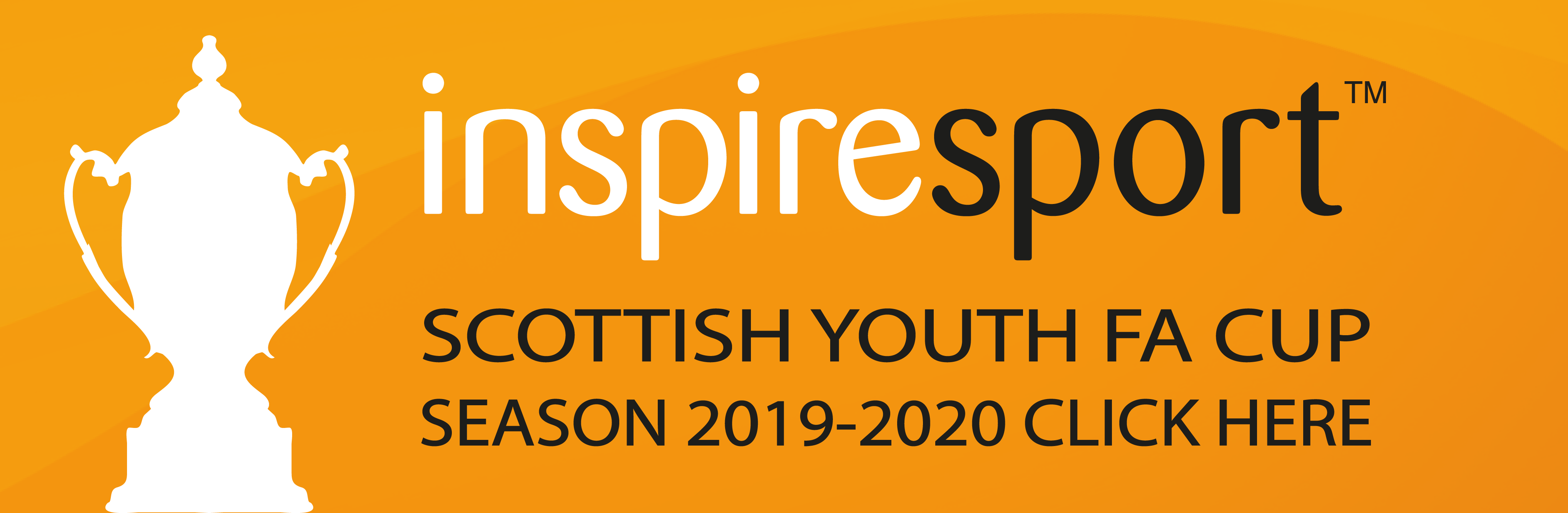 inspiresport Cup Website top banner 2019 20